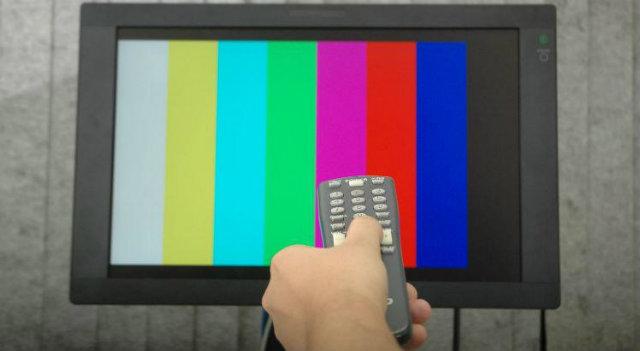 Programas de TV que deram super errado