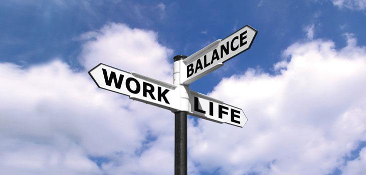 work_life_balance