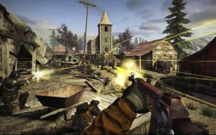 jogos-de-tiro--Blackshot - melhores jogos de tiro multiplayer online gratis
