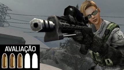 jogos-de-tiro---combat-arms - melhores jogos de tiro multiplayer online gratis