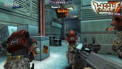 jogos-de-tiro-wolfteam-- melhores jogos de tiro multiplayer online gratis